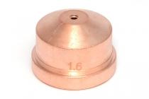 CB-150 (1,6 мм) сопло для плазмотрона