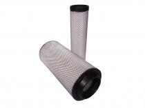 Воздушный фильтр (комплект) EKO-01.284