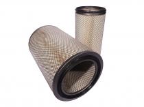Воздушный фильтр (комплект) EKO-01.419