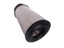 Воздушный фильтр (основной) EKO-01.87/1, DONALDSON P788963
