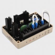 SE350 Автоматический регулятор напряжения AVR