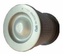 Фильтр сепаратор DALI 55275325460