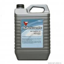 MOL Compressol 100 Компрессорное масло