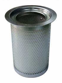 4061000900 Фильтр-маслоотделитель