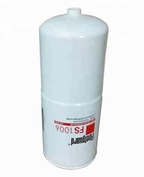 FS1006 Фильтр топливный