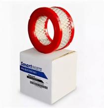 Воздушный фильтр DALGAKIRAN 1311122100