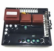 Автоматический регулятор напряжения R726
