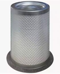 4061301100 Фильтр маслоотделитель