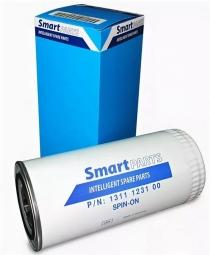 Масляный фильтр DALGAKIRAN 1311123100