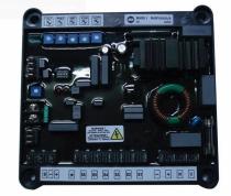 AVR M40FA640A