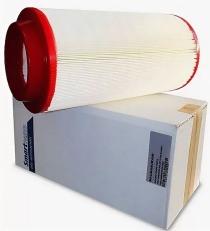 Воздушный фильтр Dalgakiran 1311123502