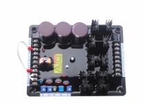Автоматический регулятор напряжения, AVR AVC125-10-B1