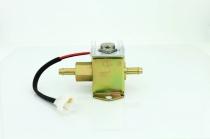 Насос топливный (электромагнитный) для KIPOR, Daihatsu (JB12D-lll DC12V)