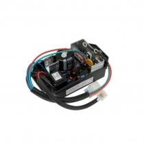 AVR PLY-DAVR-150S
