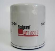 LF16011 масляный фильтр Fleetguard