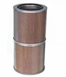 LF16031 масляный фильтр Fleetguard