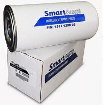 Сепаратор (маслоотделитель) DALGAKIRAN 1311125002