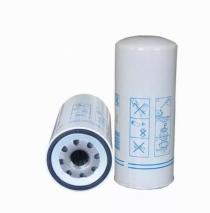 22988765 Топливный фильтр VOLVO 20976003 / 20972293