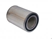 Воздушный фильтр 28130-8C800