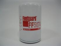 FF5074 Фильтр топливный
