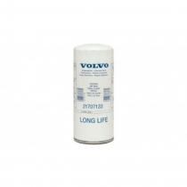 Фильтр масляный PFL5620  (Volvo Long 21707133)