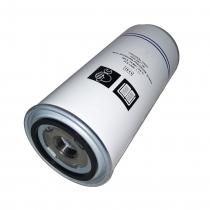 Сепаратор 2205406508