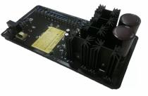 Автоматический регулятор напряжения, AVR DECS-100