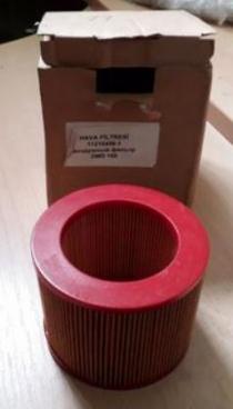 Воздушный фильтр MKN001487