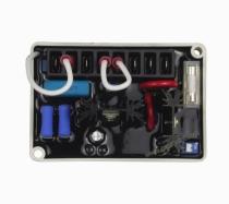 Автоматический регулятор напряжения, AVR AVC63-4D