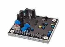 Автоматический регулятор напряжения, AVR EA63-4