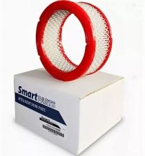 Воздушный фильтр DALGAKIRAN 1311121000