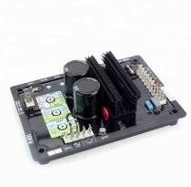 Автоматический регулятор напряжения AVR R450M