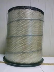 Воздушный фильтр MKN000979, 275406