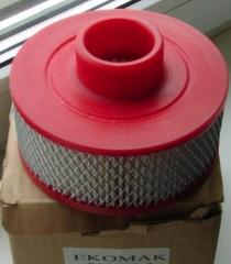 Воздушный фильтр 2205722522, MKN000976, 222406-1