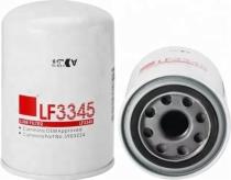 LF3345 масляный фильтр Fleetguard