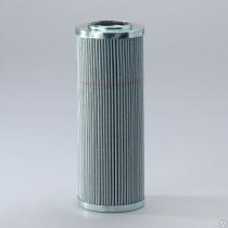 Гидравлический фильтр Donaldson P566636