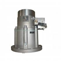 Всасывающий клапан RB115