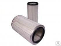 Воздушный фильтр (комплект) 9105-0708230400.