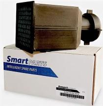 Воздушный фильтр DALGAKIRAN 1311121101