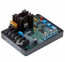 Автоматический регулятор напряжения, AVR GAVR-8A