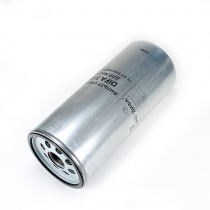 Масляный фильтр EKO-02.57 048-1012005, DIFA М5103, MANN W11102. DONALDSONP5