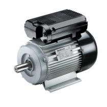 Электродвигатель для Абак  в 3800 YL90L-2, 2,2 кВт.