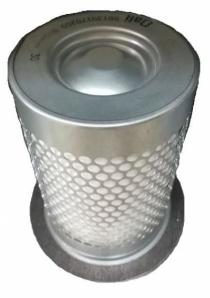 Фильтр сепаратор DALI 55135170200