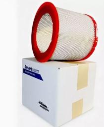 Воздушный фильтр DALGAKIRAN 1311121200