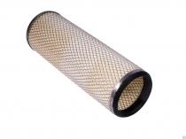 Воздушный фильтр (эл-нт безопасности) 278609139911.