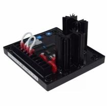 Автоматический регулятор напряжения, AVR AVC63-7