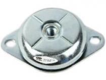 Амортизатор двигателя для АД-300 (PDH 125/45/156 M18 NR60)