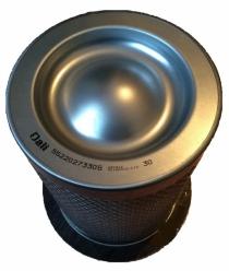 Фильтр сепаратор DALI 55220273305