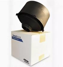 Воздушный фильтр DALGAKIRAN 1311121202