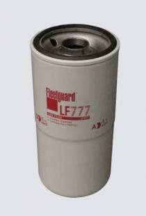 LF777 масляный фильтр Fleetguard